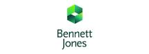 Bennett Jones