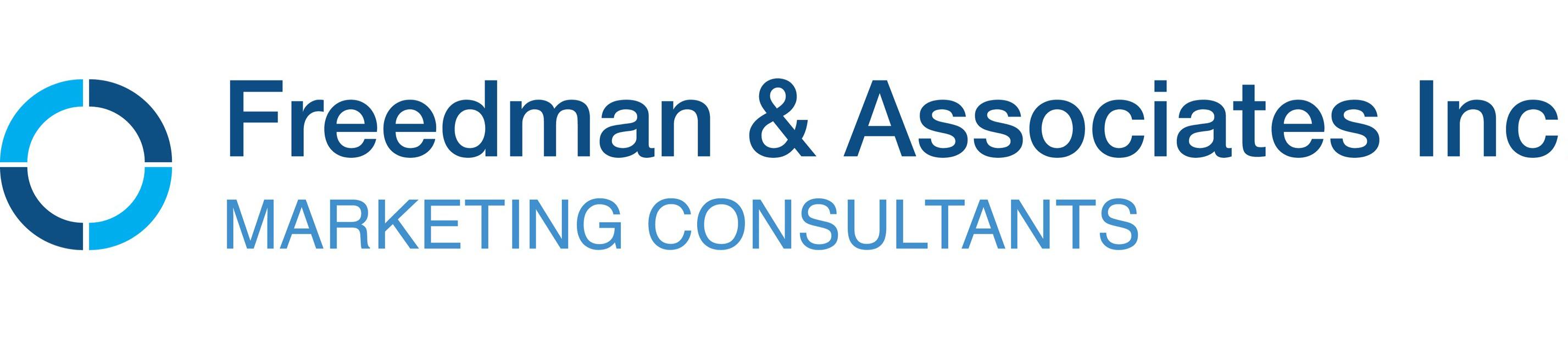 Freedman & Associates